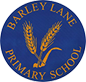 Barley Lane Primary School