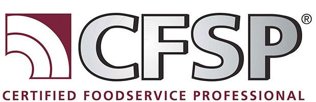 CFSP Logo