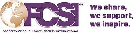 FCSI Logo