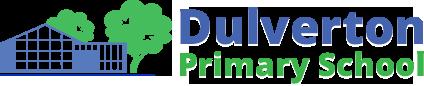 dulverton logo